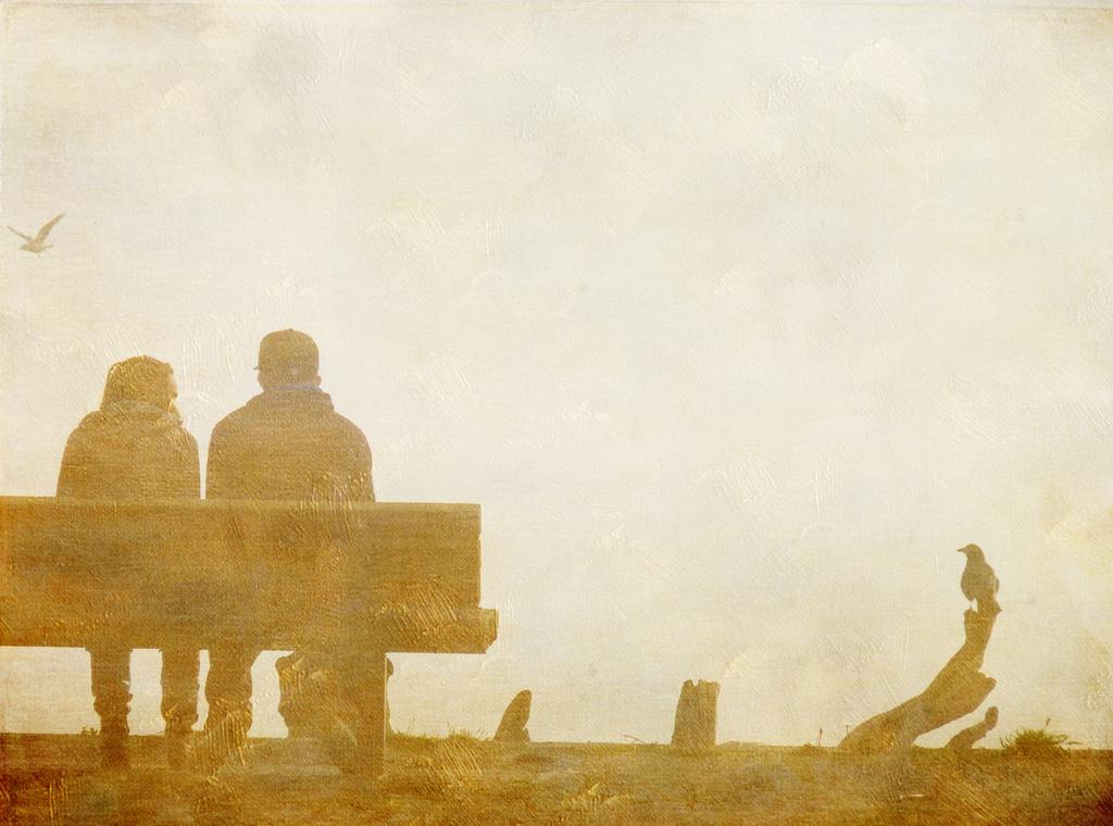 Gabinet Verte - Psychoterapia Par i Małżeństw
